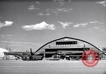 Image of CG-4A glider assembly Brisbane Australia, 1943, second 6 stock footage video 65675038130