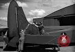 Image of CG-4A glider Brisbane Australia, 1943, second 11 stock footage video 65675038131