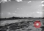 Image of CG-4A glider Brisbane Australia, 1943, second 11 stock footage video 65675038132