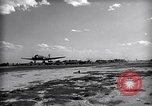 Image of CG-4A glider Brisbane Australia, 1943, second 12 stock footage video 65675038132
