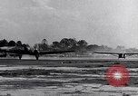Image of CG-4A glider Brisbane Australia, 1943, second 6 stock footage video 65675038134
