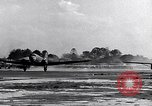 Image of CG-4A glider Brisbane Australia, 1943, second 7 stock footage video 65675038134