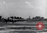 Image of CG-4A glider Brisbane Australia, 1943, second 8 stock footage video 65675038134