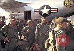 Image of 1st Cavalry Division Nha Trang Vietnam, 1965, second 12 stock footage video 65675038135
