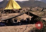 Image of 1st Cavalry Division Nha Trang Vietnam, 1965, second 3 stock footage video 65675038142