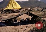 Image of 1st Cavalry Division Nha Trang Vietnam, 1965, second 5 stock footage video 65675038142