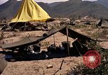 Image of 1st Cavalry Division Nha Trang Vietnam, 1965, second 6 stock footage video 65675038142