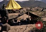 Image of 1st Cavalry Division Nha Trang Vietnam, 1965, second 7 stock footage video 65675038142