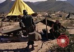 Image of 1st Cavalry Division Nha Trang Vietnam, 1965, second 8 stock footage video 65675038142