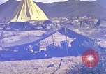 Image of 1st Cavalry Division Nha Trang Vietnam, 1965, second 9 stock footage video 65675038142