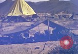 Image of 1st Cavalry Division Nha Trang Vietnam, 1965, second 10 stock footage video 65675038142
