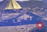 Image of 1st Cavalry Division Nha Trang Vietnam, 1965, second 11 stock footage video 65675038142