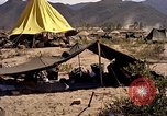 Image of 1st Cavalry Division Nha Trang Vietnam, 1965, second 12 stock footage video 65675038142