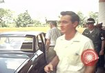 Image of Maxwell Taylor South Vietnam, 1965, second 7 stock footage video 65675038143