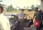 Image of Maxwell Taylor South Vietnam, 1965, second 8 stock footage video 65675038143