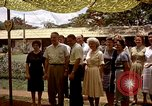 Image of Maxwell Taylor Nha Trang Vietnam, 1965, second 7 stock footage video 65675038145
