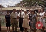 Image of Maxwell Taylor Nha Trang Vietnam, 1965, second 8 stock footage video 65675038145