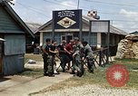Image of Viking crew Soc Trang Vietnam, 1968, second 8 stock footage video 65675038148