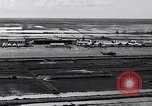 Image of CH-21 helicopter Soc Trang Vietnam, 1963, second 7 stock footage video 65675038153