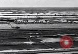 Image of CH-21 helicopter Soc Trang Vietnam, 1963, second 12 stock footage video 65675038153