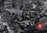 Image of 82nd Airborne Division Saint Marcouf France, 1944, second 3 stock footage video 65675038159