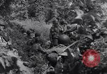 Image of 82nd Airborne Division Saint Marcouf France, 1944, second 6 stock footage video 65675038159