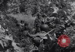 Image of 82nd Airborne Division Saint Marcouf France, 1944, second 7 stock footage video 65675038159