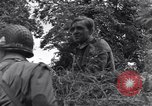 Image of 82nd Airborne Division Saint Marcouf France, 1944, second 8 stock footage video 65675038159