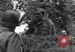 Image of 82nd Airborne Division Saint Marcouf France, 1944, second 9 stock footage video 65675038159
