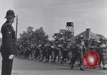 Image of United States troops France, 1944, second 4 stock footage video 65675038162