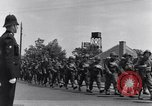 Image of United States troops France, 1944, second 6 stock footage video 65675038162