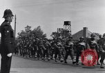 Image of United States troops France, 1944, second 7 stock footage video 65675038162