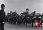 Image of United States troops France, 1944, second 8 stock footage video 65675038162