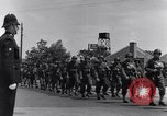 Image of United States troops France, 1944, second 9 stock footage video 65675038162