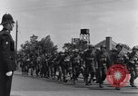 Image of United States troops France, 1944, second 11 stock footage video 65675038162