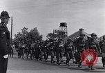 Image of United States troops France, 1944, second 12 stock footage video 65675038162