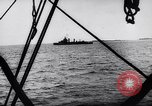 Image of General Dwight D Eisenhower Normandy France, 1944, second 3 stock footage video 65675038167