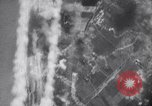 Image of German planes France, 1944, second 7 stock footage video 65675038168