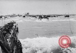 Image of British troops France, 1944, second 1 stock footage video 65675038169