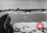 Image of British troops France, 1944, second 2 stock footage video 65675038169
