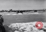 Image of British troops France, 1944, second 3 stock footage video 65675038169