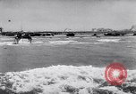 Image of British troops France, 1944, second 4 stock footage video 65675038169