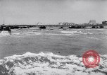 Image of British troops France, 1944, second 5 stock footage video 65675038169