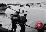 Image of Allied troops France, 1944, second 7 stock footage video 65675038172