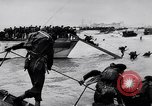 Image of Allied troops France, 1944, second 8 stock footage video 65675038172