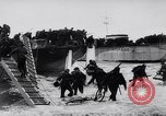 Image of Allied troops France, 1944, second 11 stock footage video 65675038172