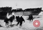 Image of Allied troops France, 1944, second 12 stock footage video 65675038172