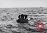 Image of Allied troops France, 1944, second 6 stock footage video 65675038173