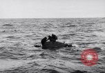Image of Allied troops France, 1944, second 7 stock footage video 65675038173