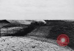 Image of British troops France, 1944, second 7 stock footage video 65675038174